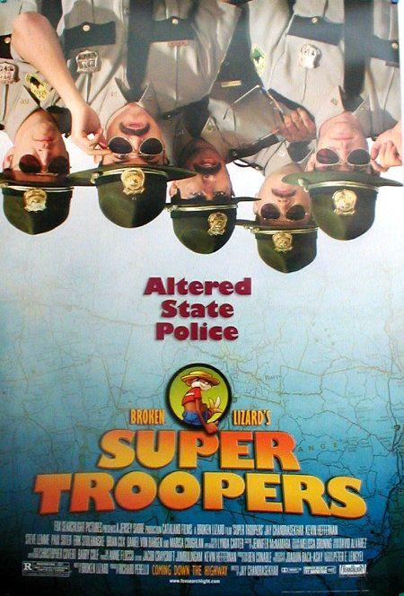 Super Troopers.jpg