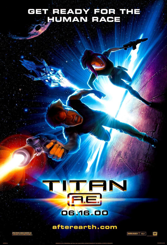 Titan A.E. .jpg