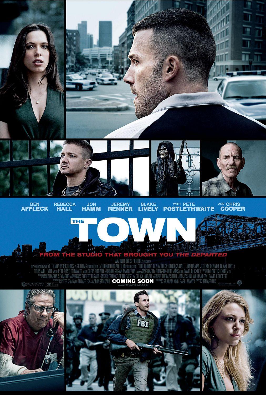 Town.jpg