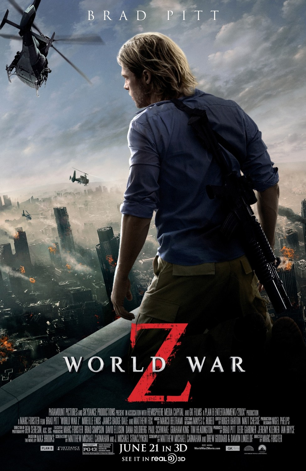 World War Z.jpg