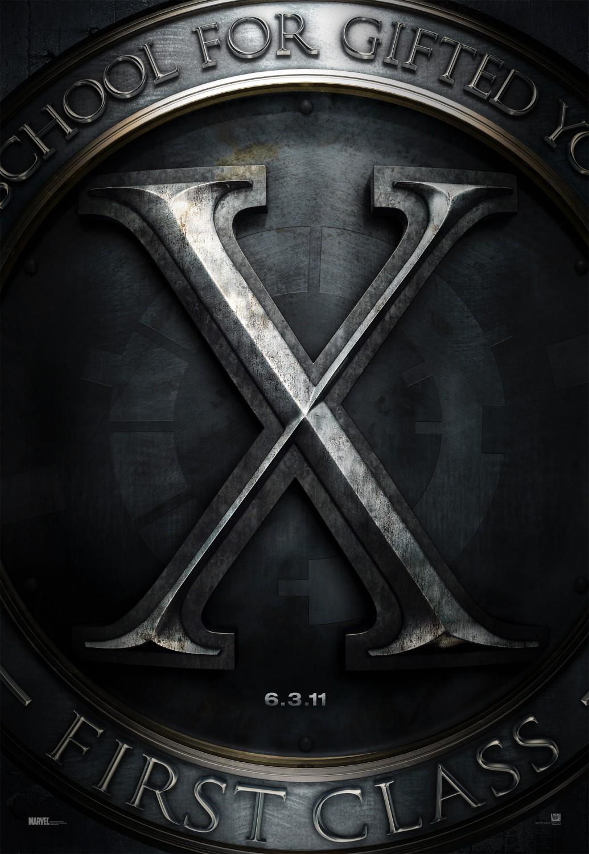X-men5.jpg