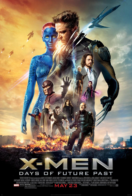 X-men7.jpg