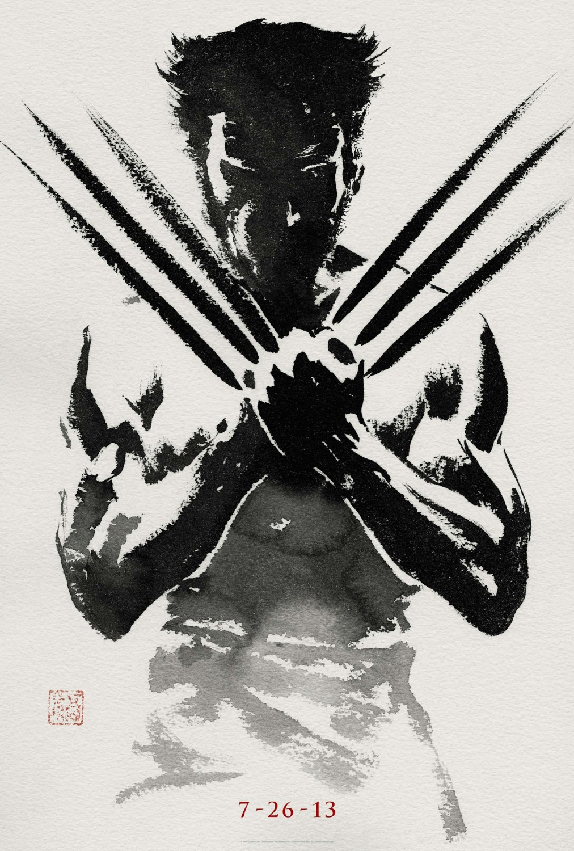 X-men6.jpg