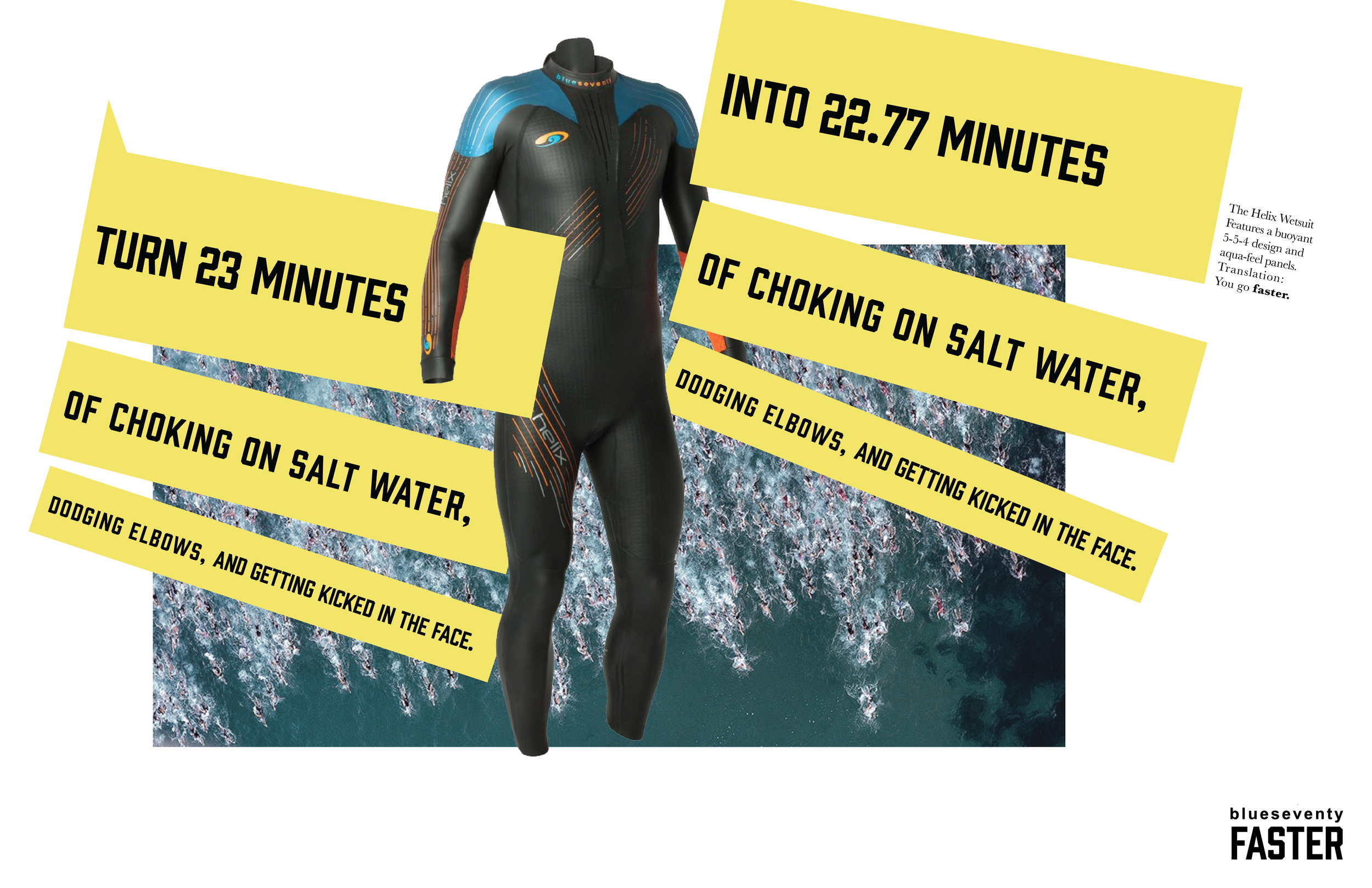 Wetsuit 3.png