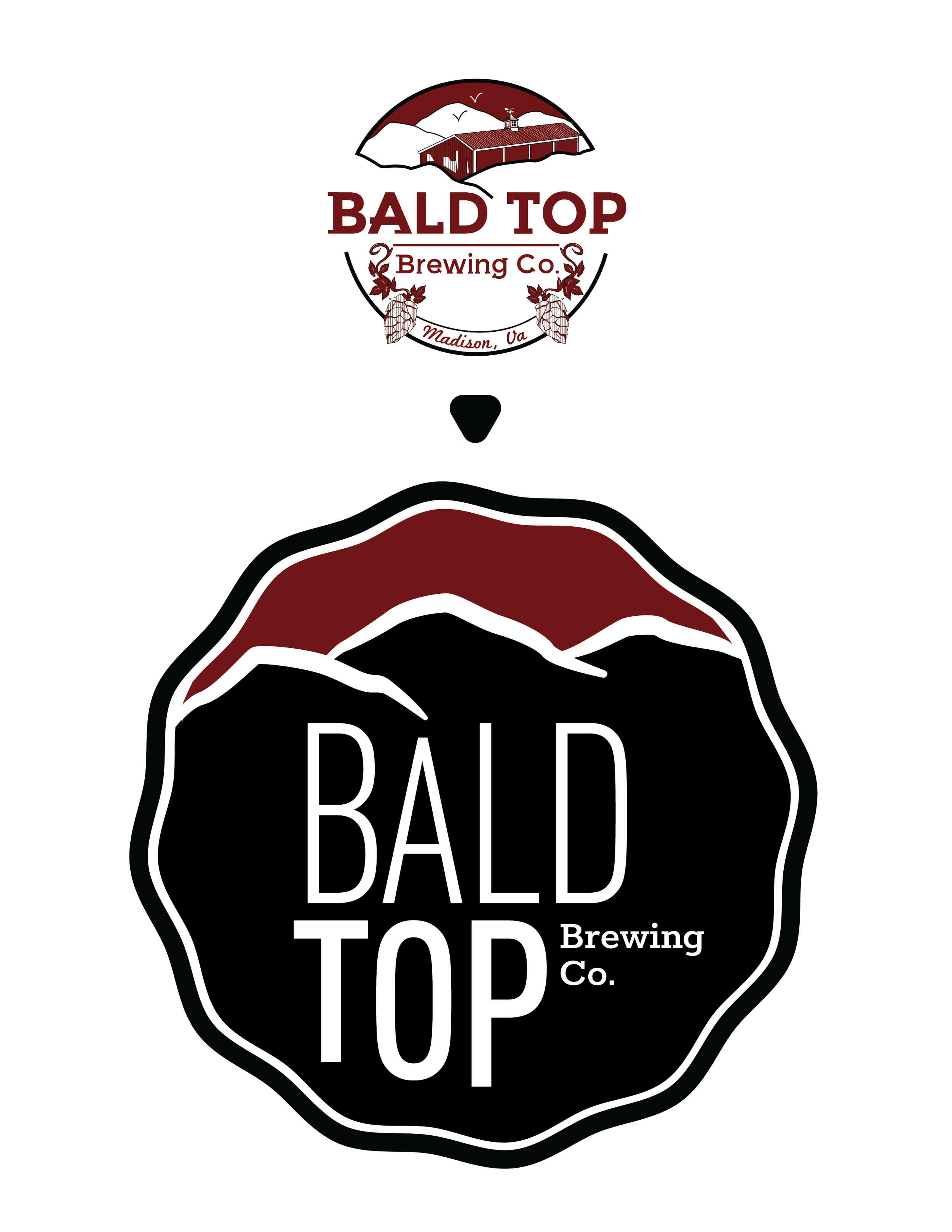 Bald Top Logo-15.png