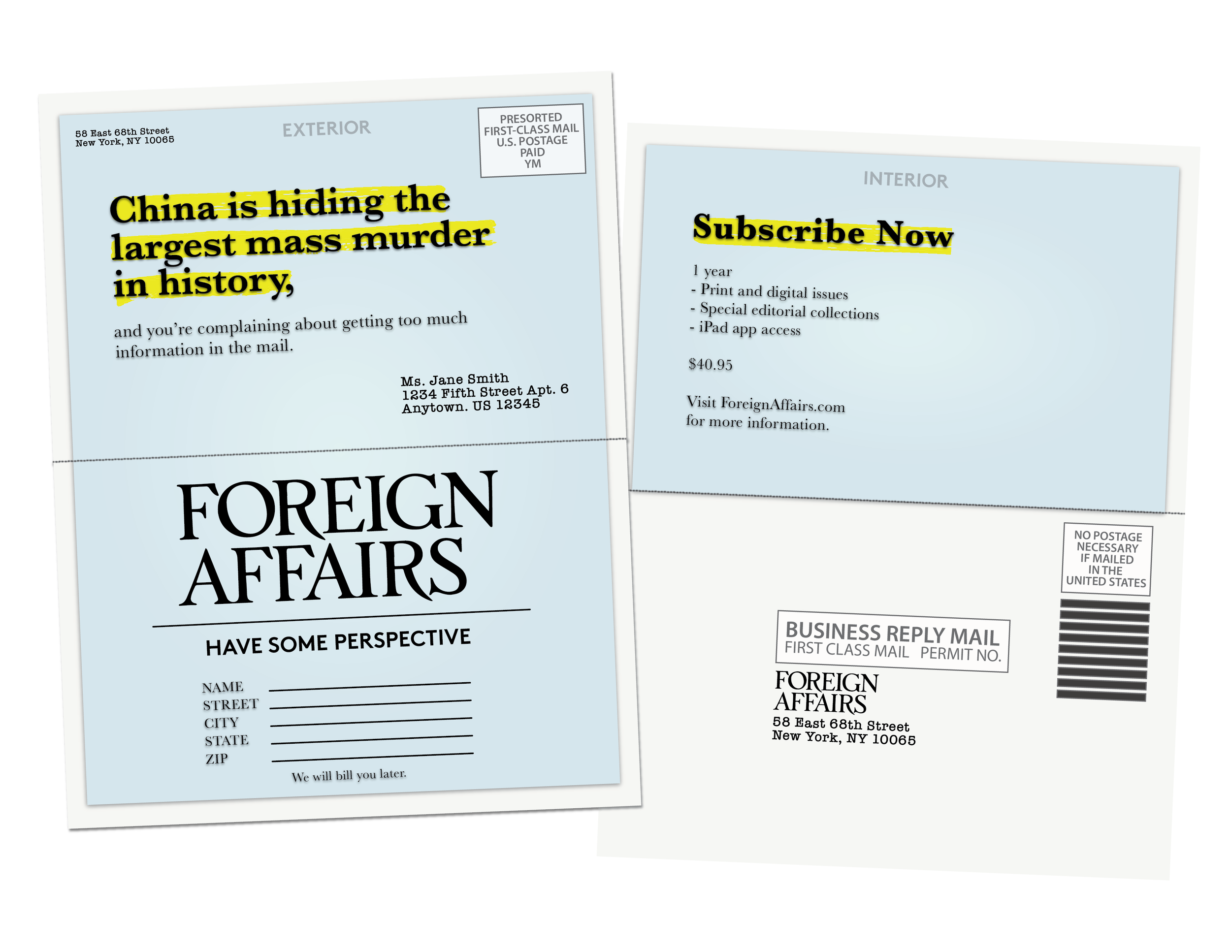 Foreign Affairs Direct Mail.png