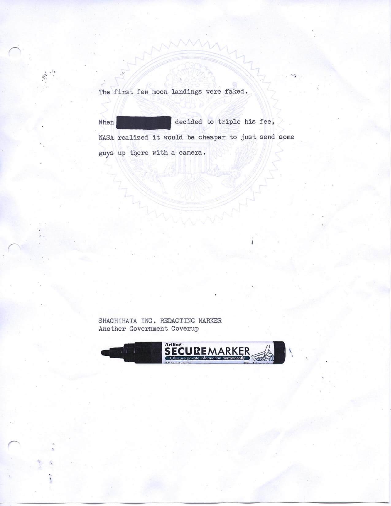 Redacting Pens Print 1.jpg