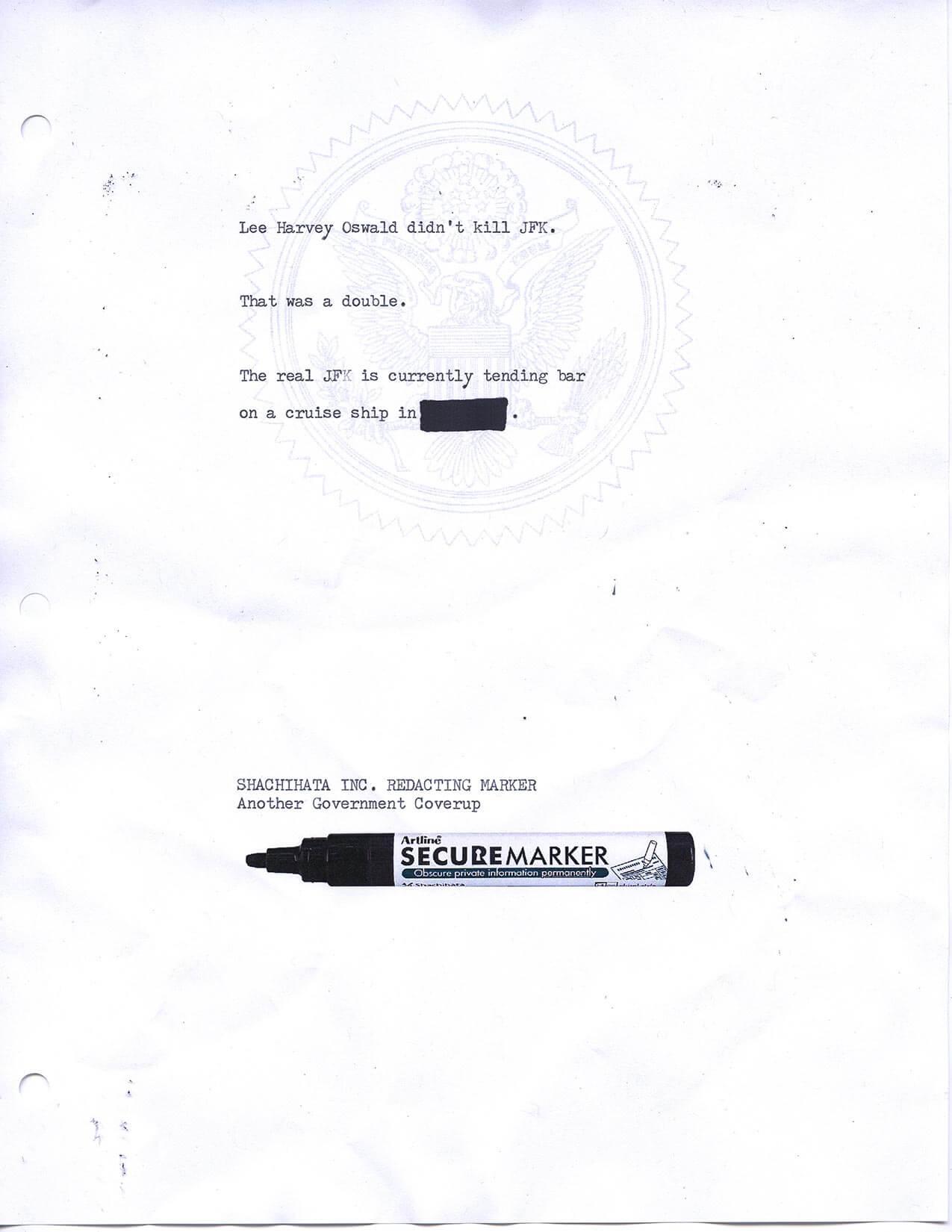 Redacting Pens Print 3.jpg
