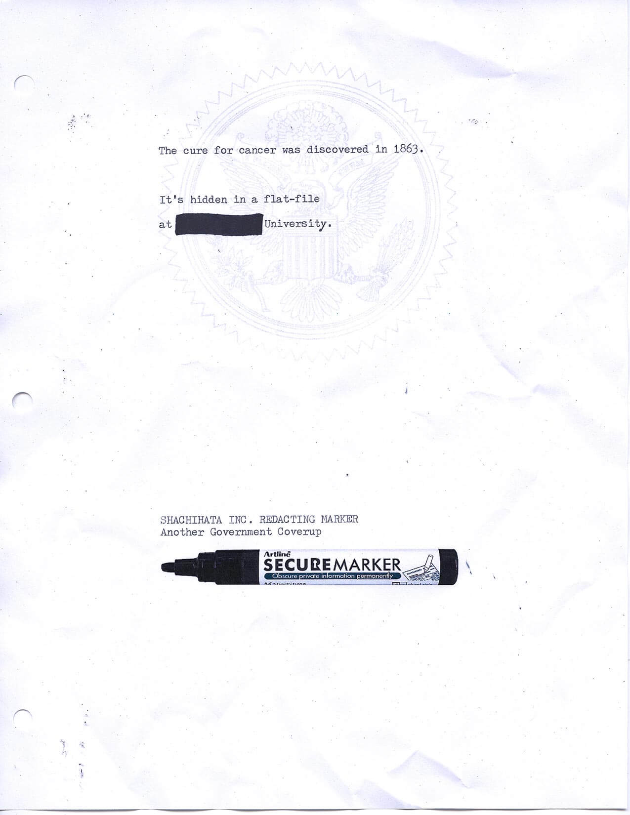 Redacting Pens Print 2.jpg