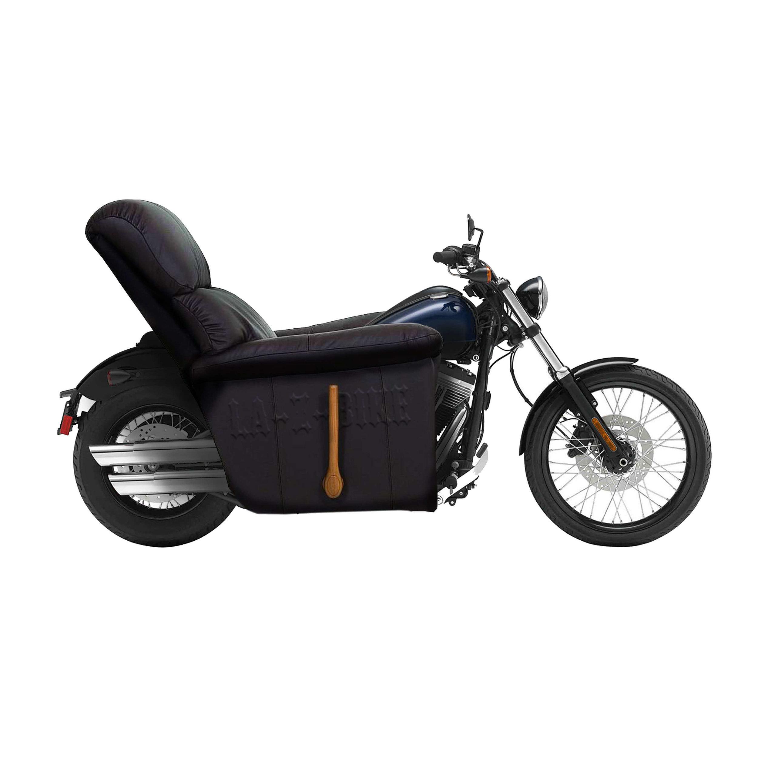 Lazboy Bike.jpg