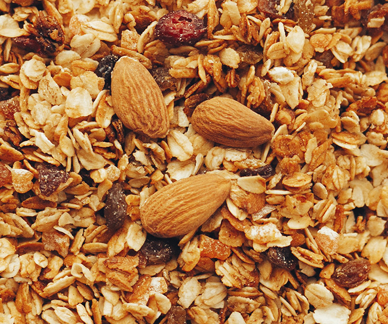 bigstock-Delicious-Granola-Muesli-With--251306035.jpg