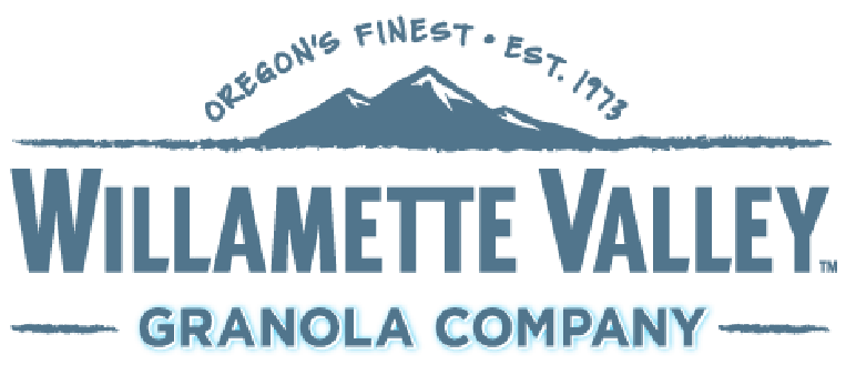 Willamette Valley Granola Company