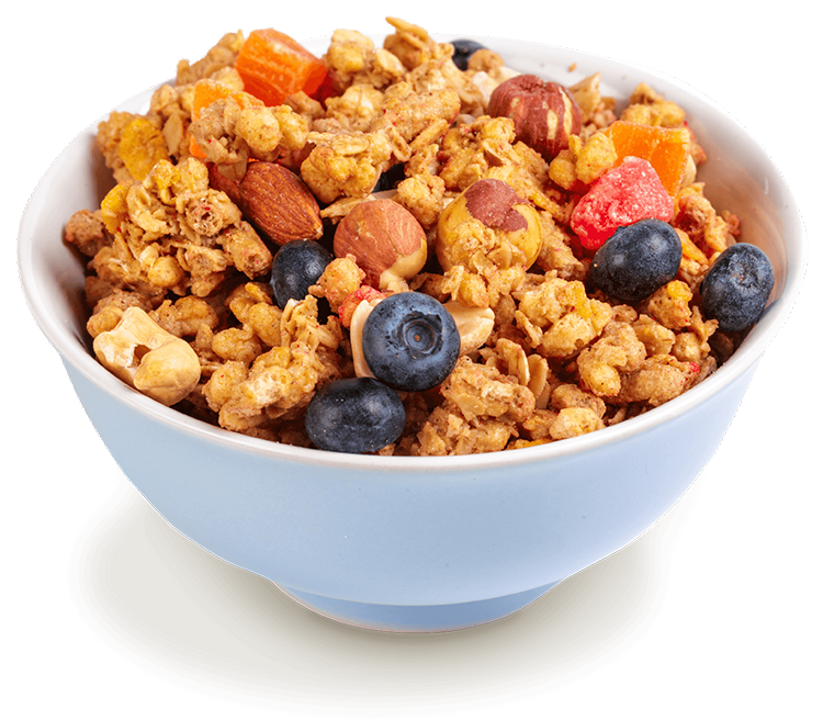 Bowl of Muesli@2x.png