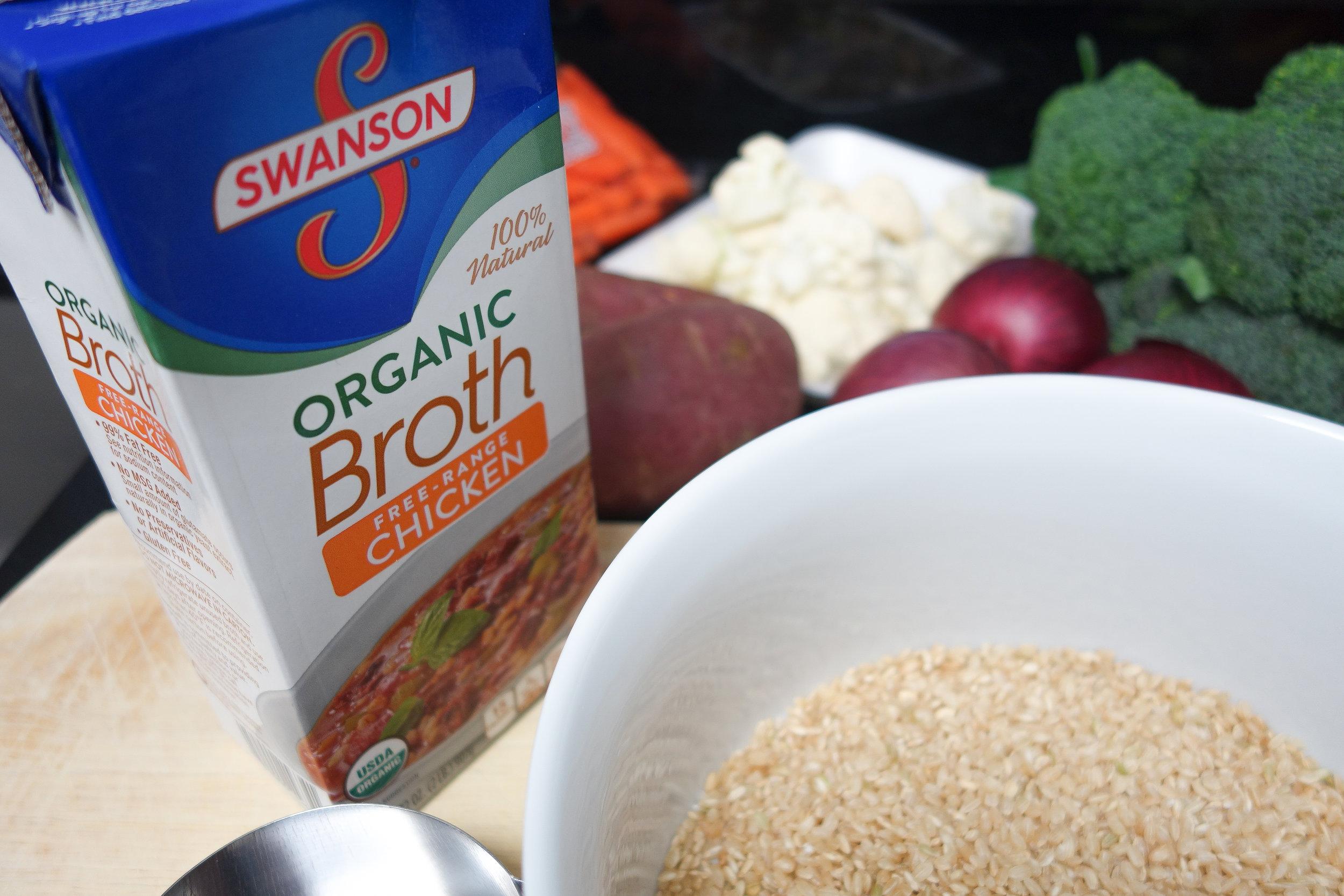 Roasted Veggie Bowl-7.jpg