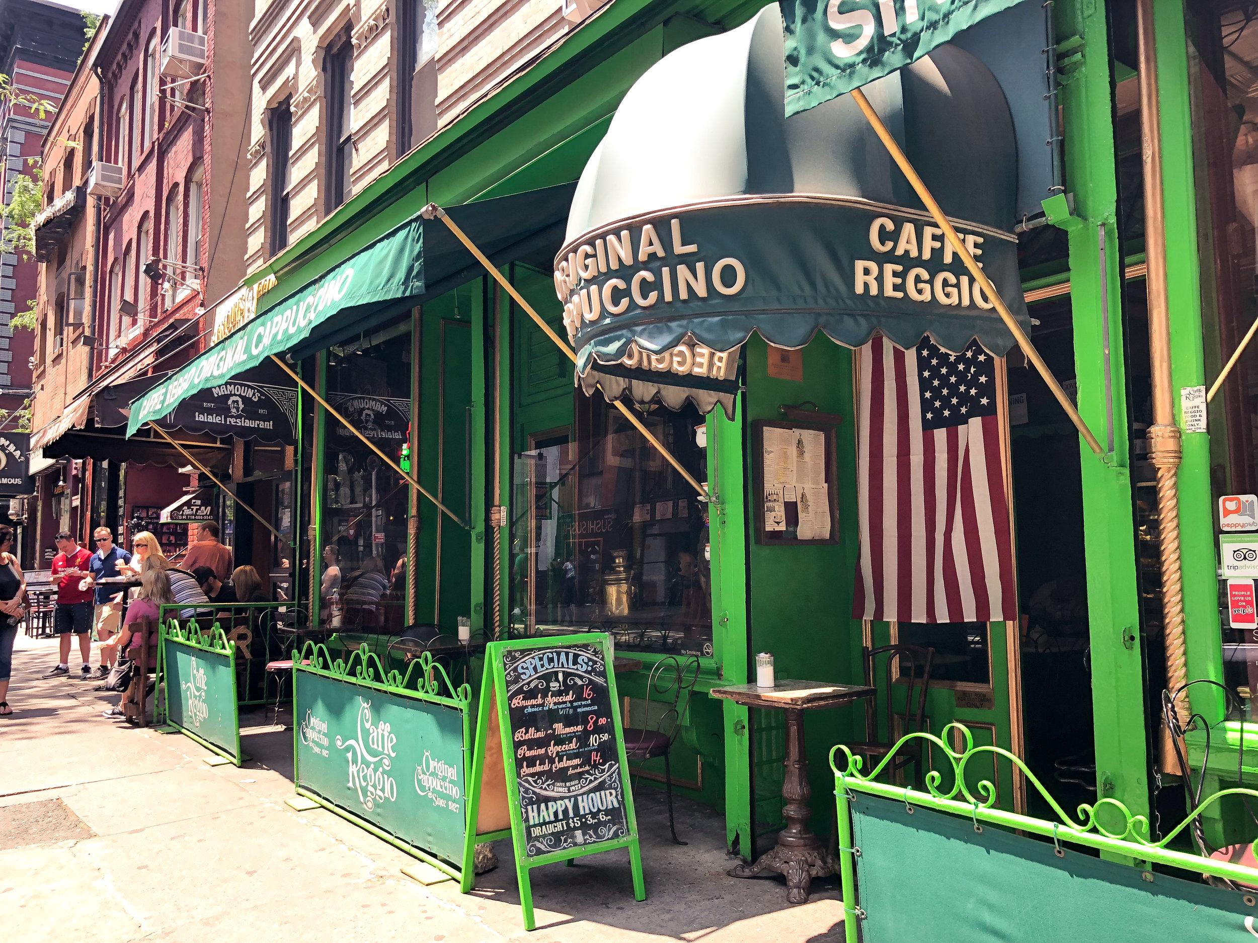 Caffe Reggio-0900.jpg