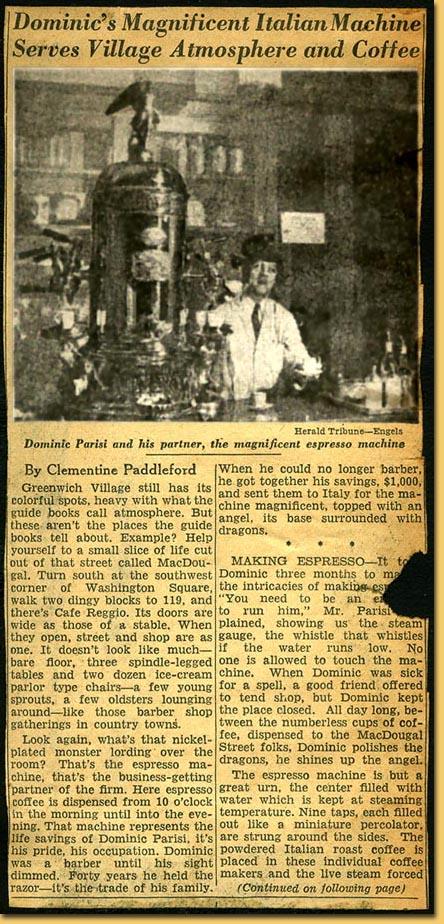 1945-Herald-Tribune.jpg
