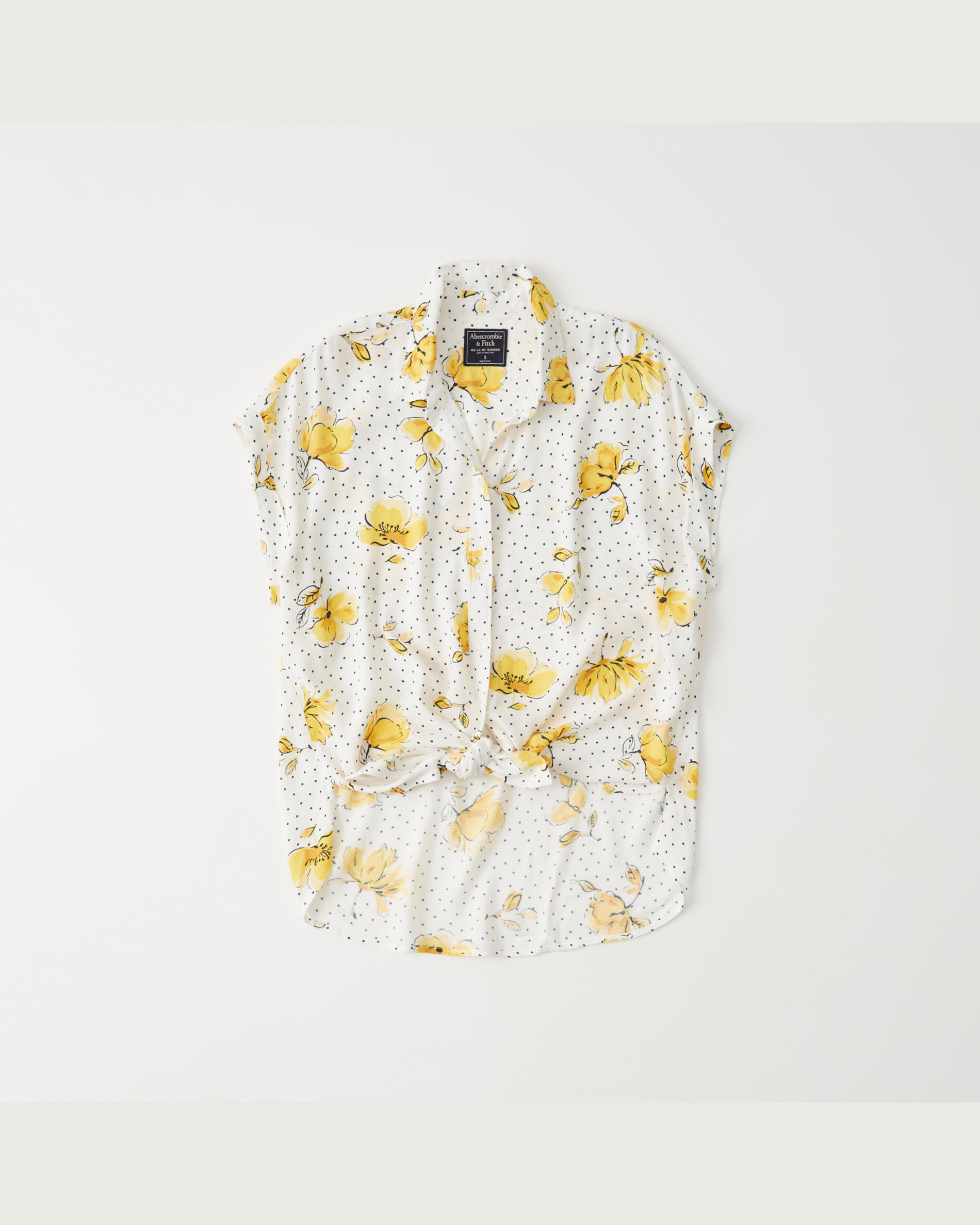 yellow floral.jpg