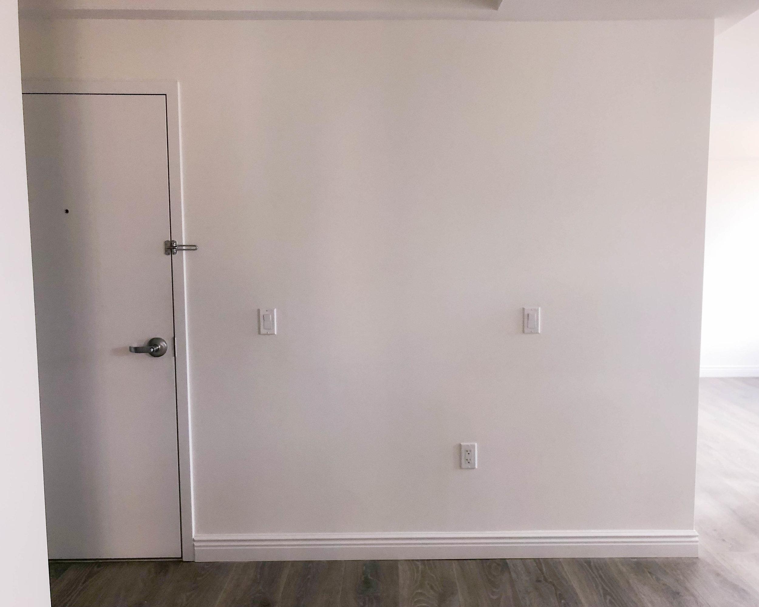 Interior-5905.jpg
