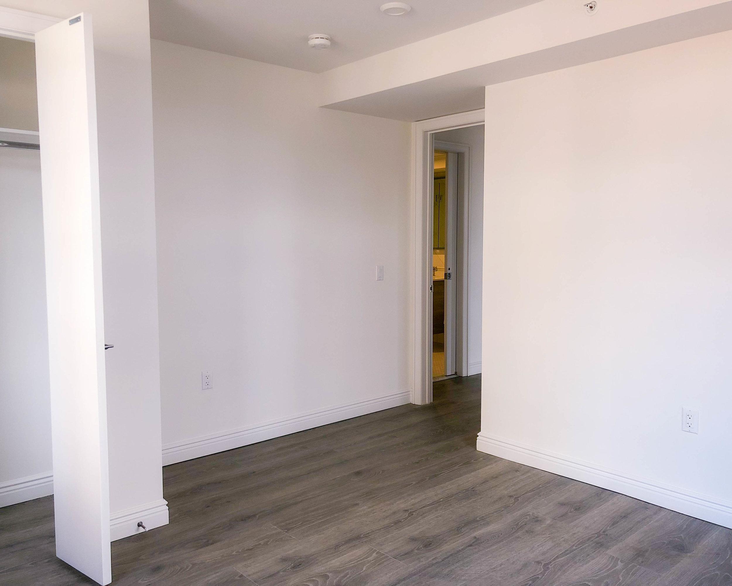 Interior-5911.jpg