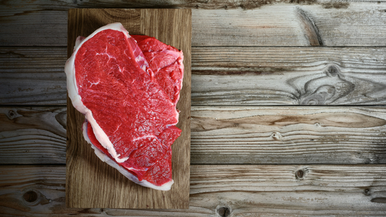 Where To Buy | picture of fresh cut of beef.png