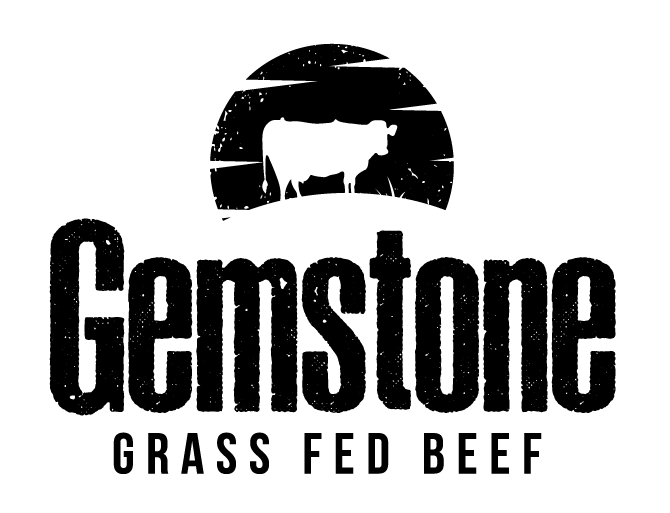 Gemstone Grass Fed Beef Logo.png