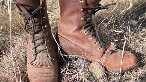 Gemstone Grass Fed Beef | About Us | boots.png