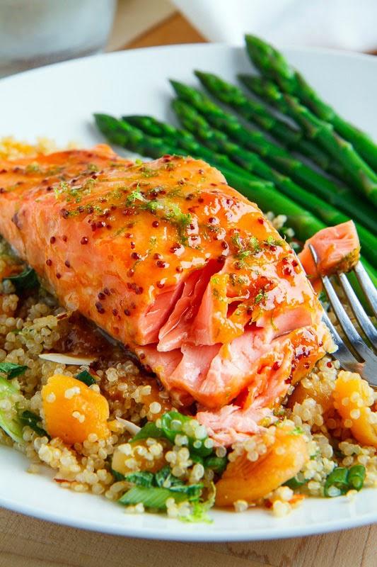 Apricot Dijon Glazed Salmon 800 7926.jpg