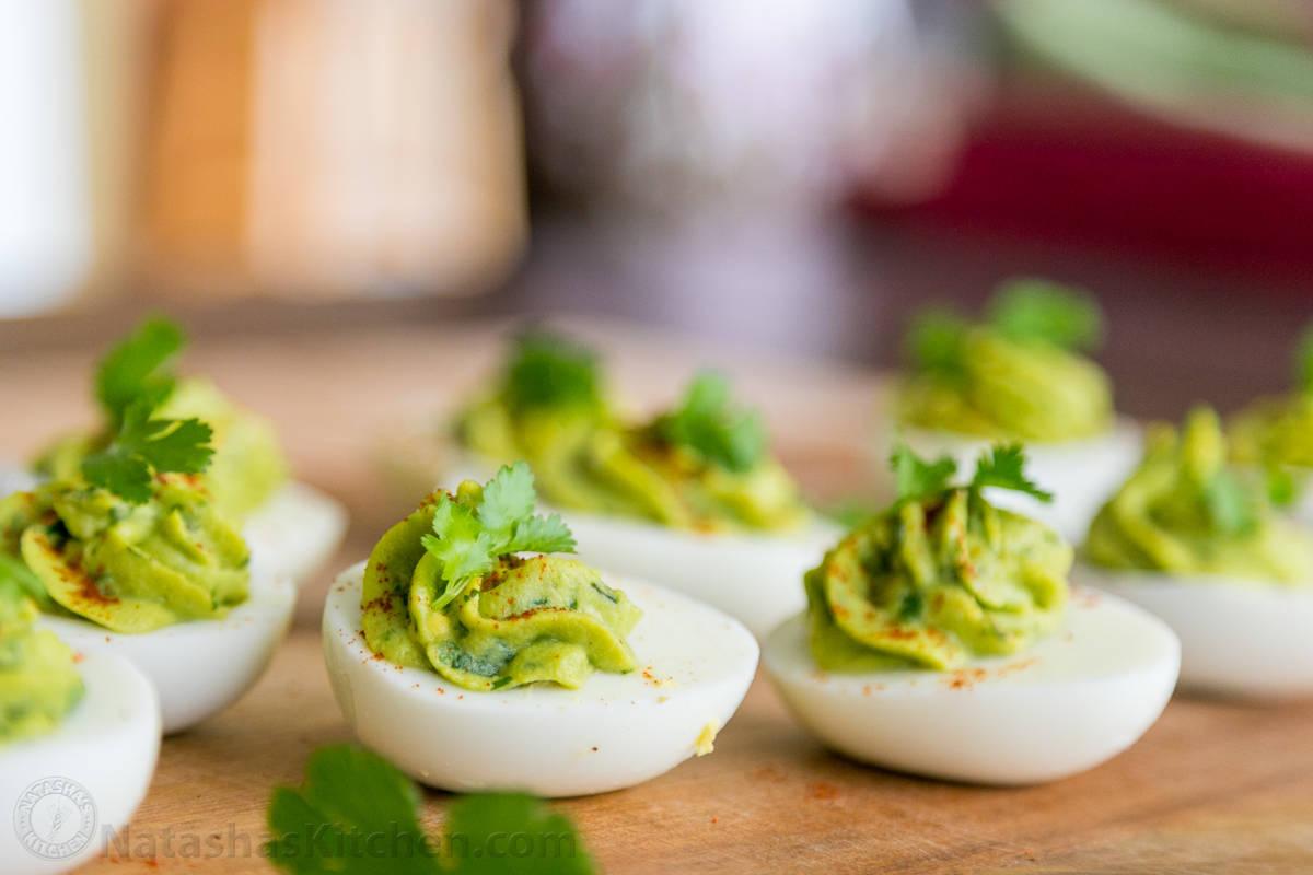 Guacamole-Stuffed-Eggs-7.jpg