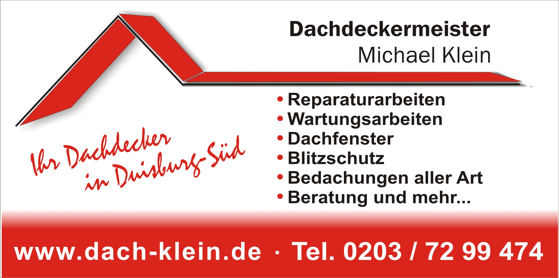 002 Banner, DDM Klein.jpg
