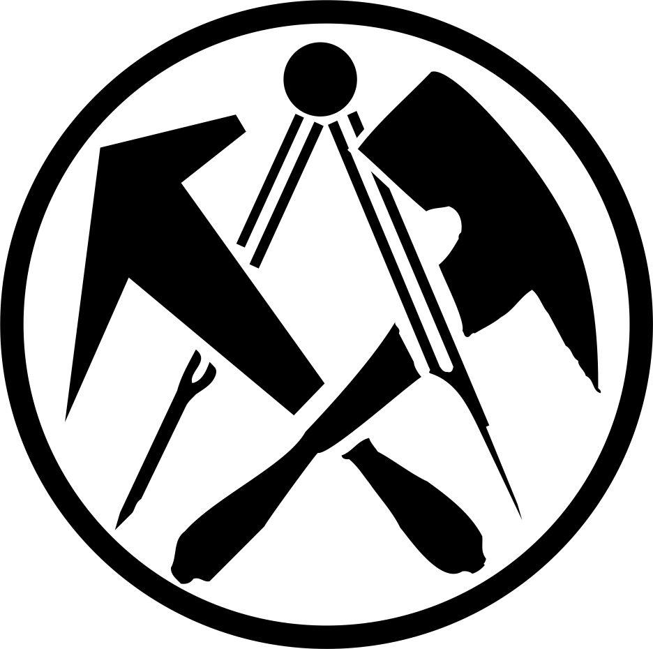 logo handwerk.jpg