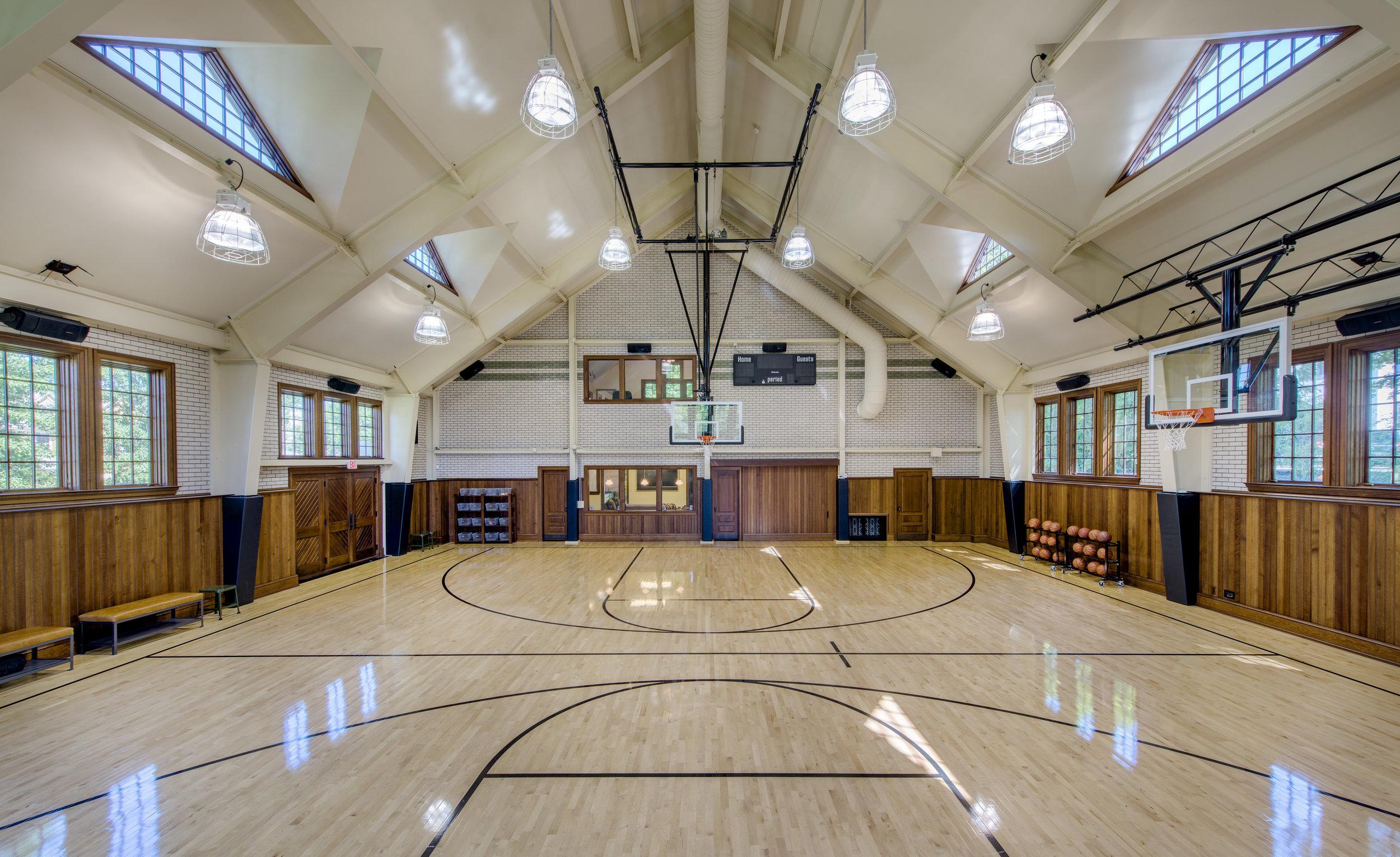 Easton Gym Int 4.jpg