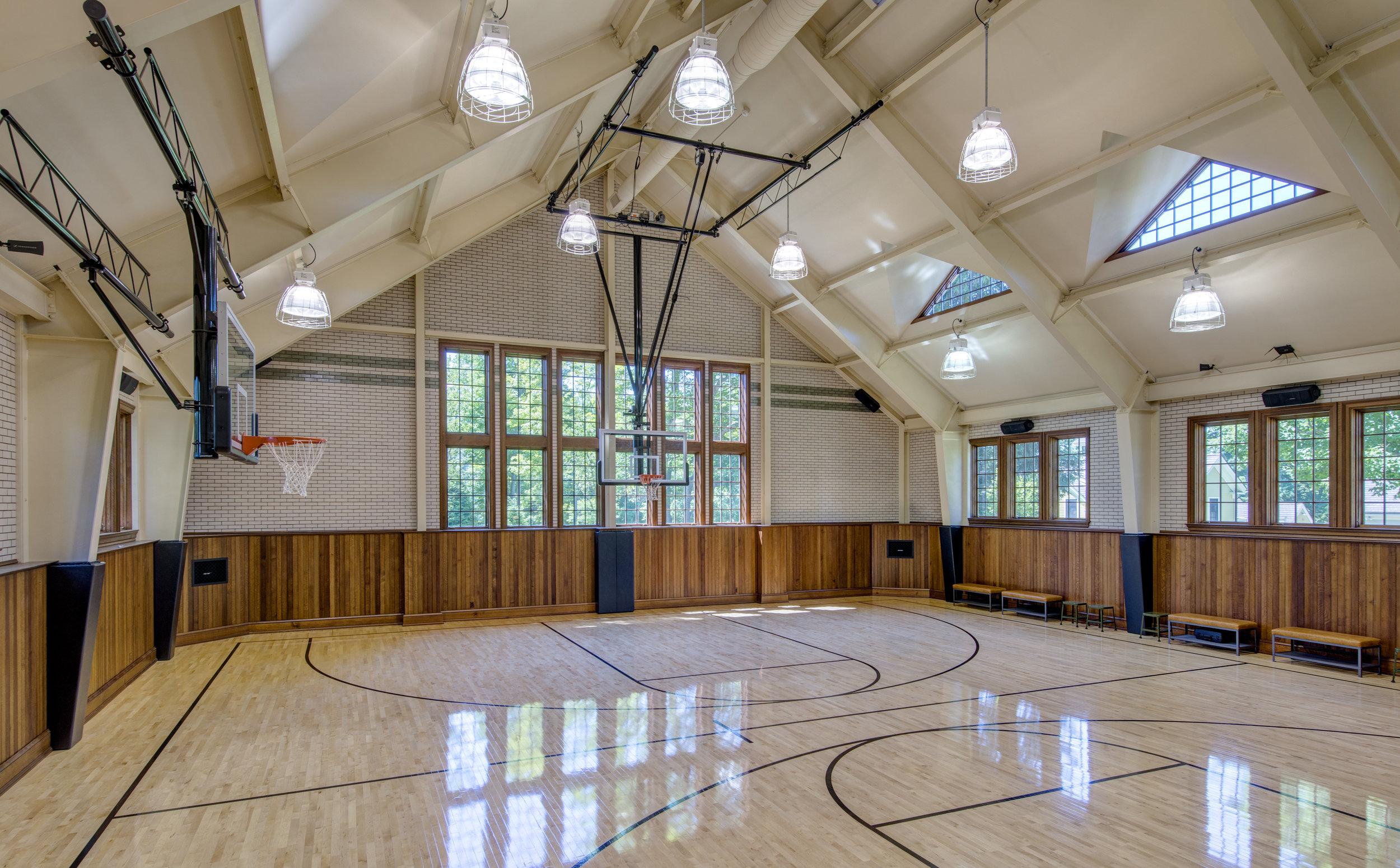 Easton Gym Int 6.jpg