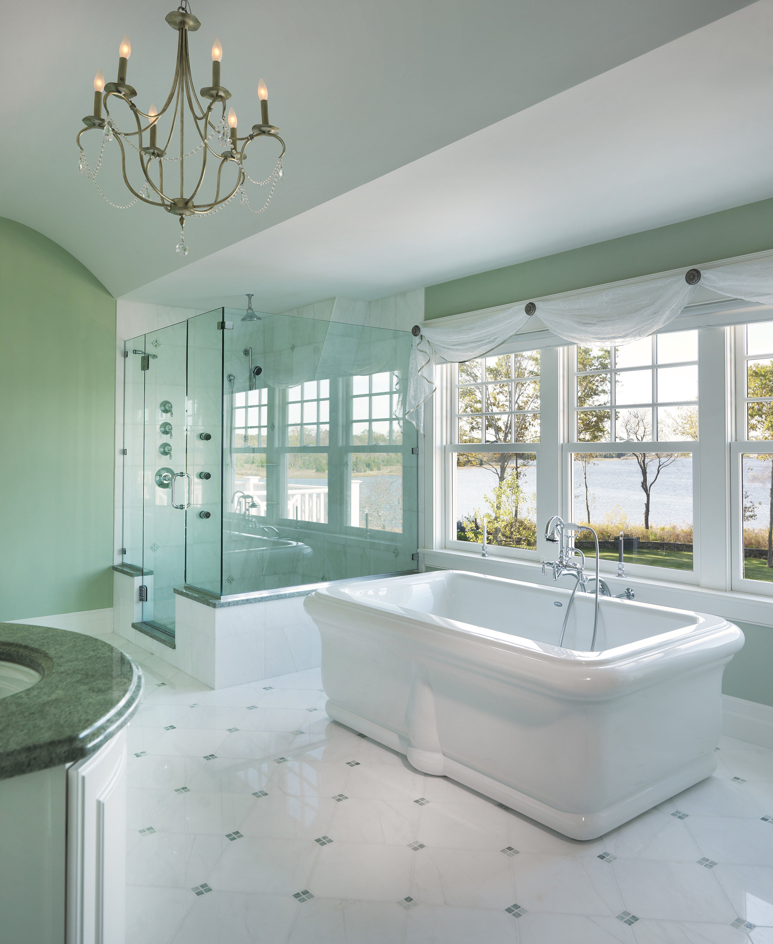Falconieri Lucini Master Bath.jpg