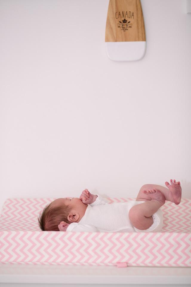 baby-a_2.jpg