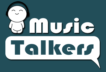 Music Talkers