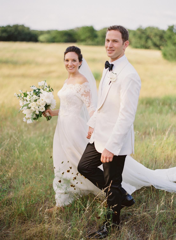 rosehip_flora_marissa_wedding_brett_heidebrecht_photography_lady_bird_wildflower_center_14.jpg
