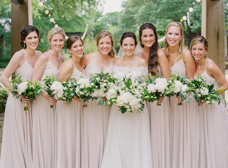 rosehip_flora_marissa_wedding_brett_heidebrecht_photography_lady_bird_wildflower_center_1.jpg