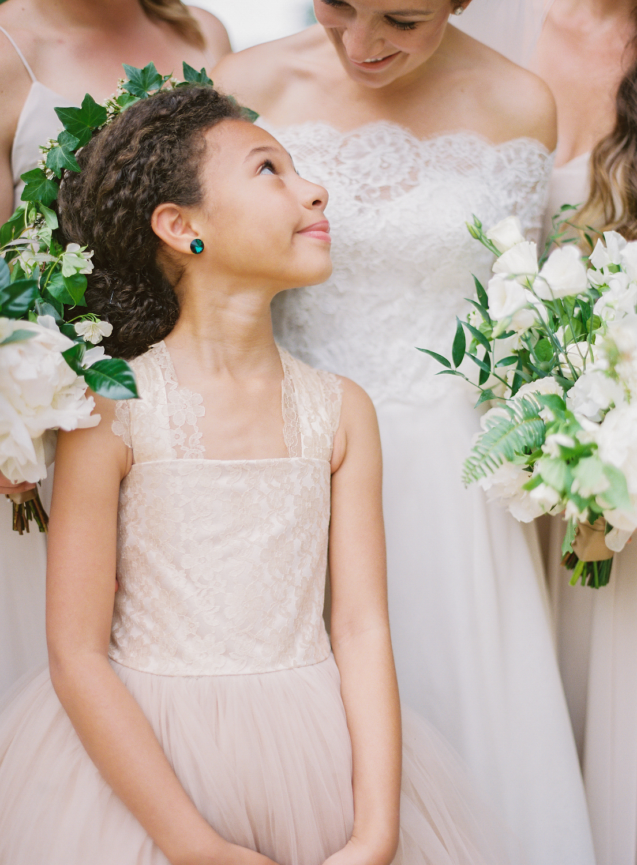 rosehip_flora_marissa_wedding_brett_heidebrecht_photography_lady_bird_wildflower_center_17.jpg