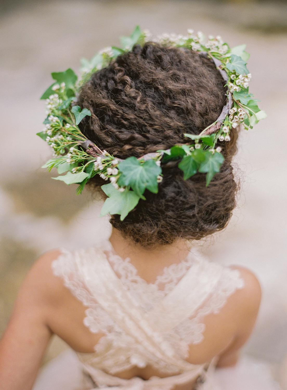 rosehip_flora_marissa_wedding_brett_heidebrecht_photography_lady_bird_wildflower_center_16.jpg