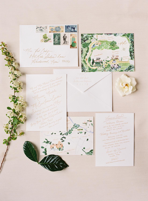 rosehip_flora_marissa_wedding_brett_heidebrecht_photography_lady_bird_wildflower_center_10.jpg