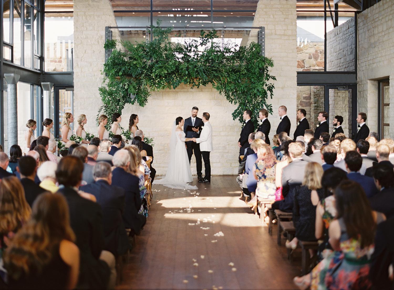 rosehip_flora_marissa_wedding_brett_heidebrecht_photography_lady_bird_wildflower_center_11.jpg