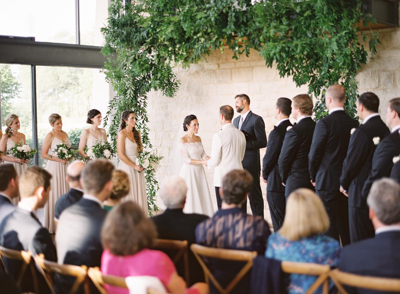 rosehip_flora_marissa_wedding_brett_heidebrecht_photography_lady_bird_wildflower_center_12.jpg