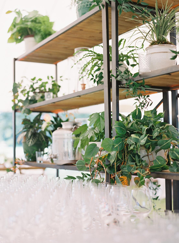 rosehip_flora_marissa_wedding_brett_heidebrecht_photography_lady_bird_wildflower_center_3.jpg