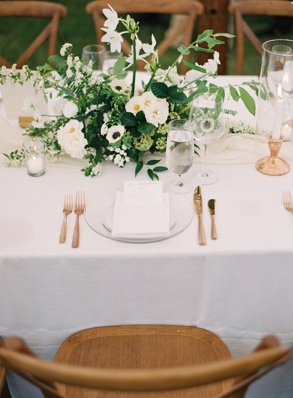 rosehip_flora_marissa_wedding_brett_heidebrecht_photography_lady_bird_wildflower_center_5.jpg