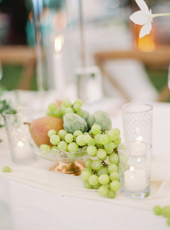 rosehip_flora_marissa_wedding_brett_heidebrecht_photography_lady_bird_wildflower_center_4.jpg