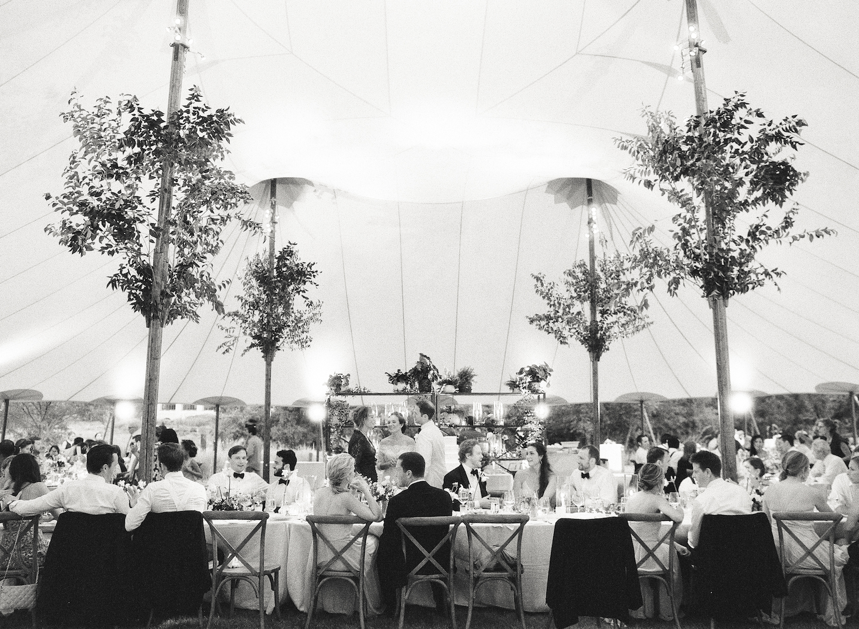 rosehip_flora_marissa_wedding_brett_heidebrecht_photography_lady_bird_wildflower_center_2.jpg