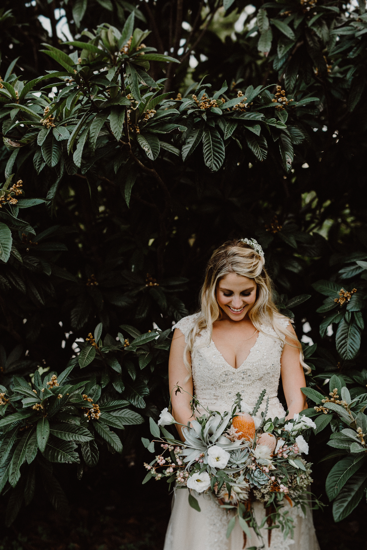 rosehip_flora_kindall_barr_mansion_lisa_woods_photography_14.jpg