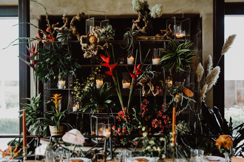 rosehip_flora_kindall_barr_mansion_lisa_woods_photography_8.jpg