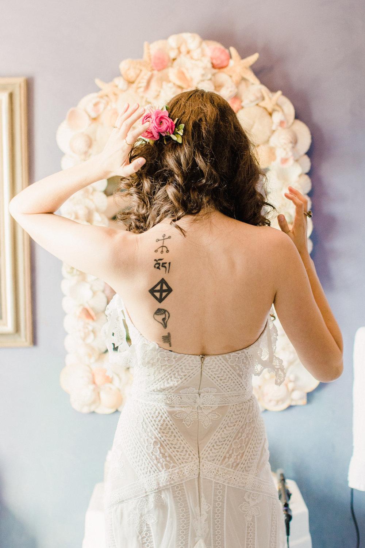 rosehip_flora_meg_wedding_sophie_epton_photography_5.jpg