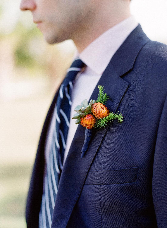 rosehip_flora_meg_wedding_sophie_epton_photography_6.jpg